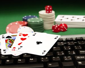 poker online apk