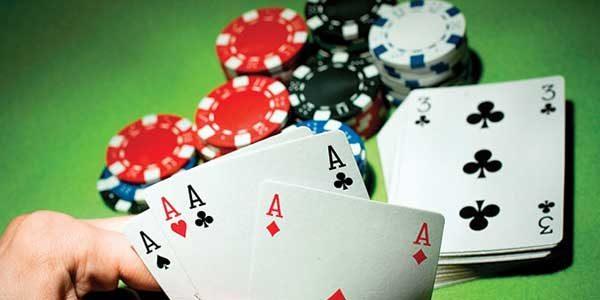 kasino paling fenomenal