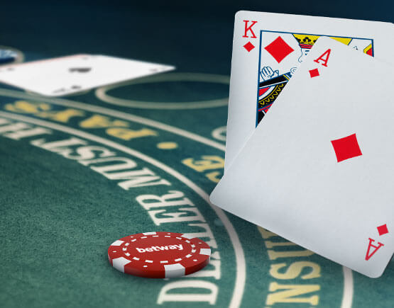 Essential Factors to consider while choosing a poker site