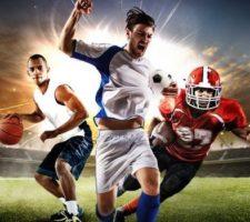 online soccer gambling agent