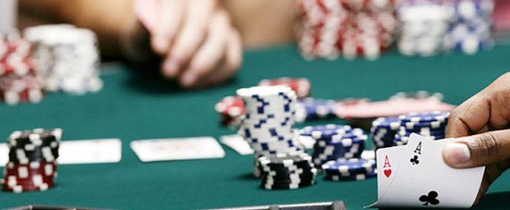 Winning & Making Money Made Easy with an Incredible Gambling Platform
