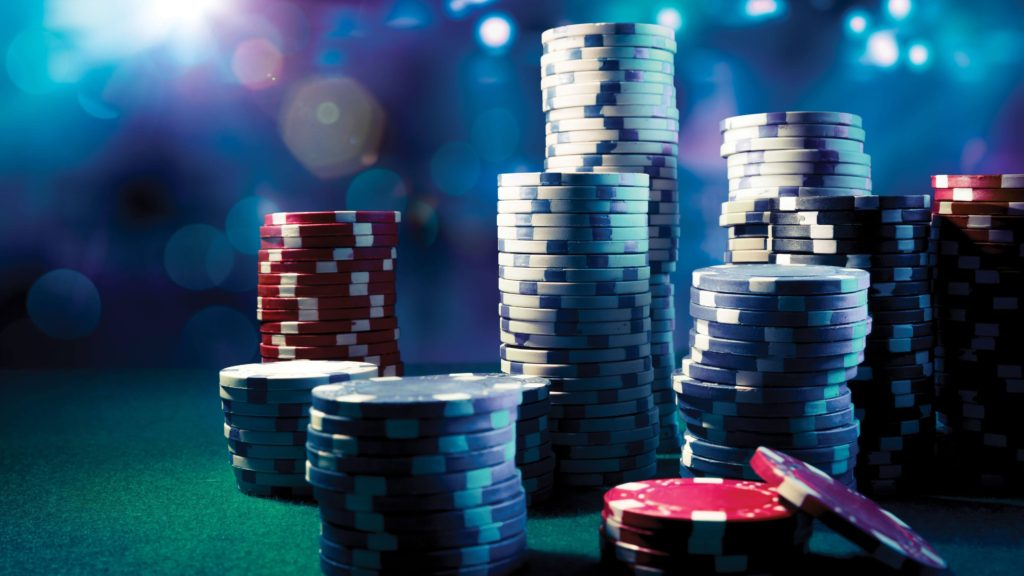 Get Best Experience Of Betting In lsm99