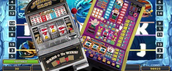 casino games kit price