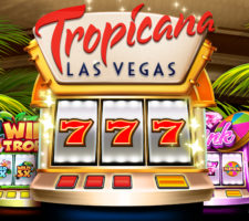 slot 7 games free