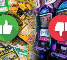 slot games social