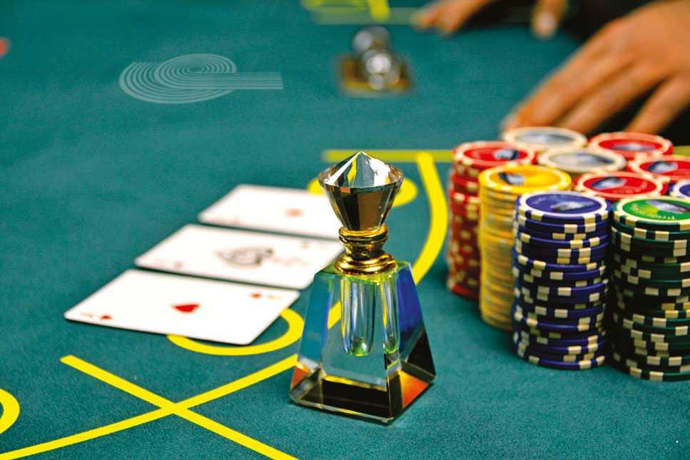 best online casinos michigan