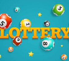 Playing Lottery Games Online