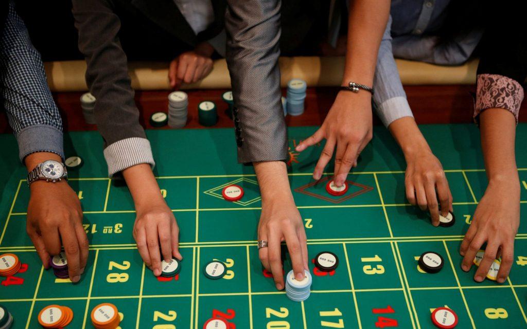 casino games free slots 4 you