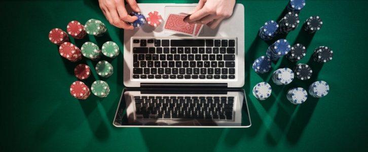 casino games in bangalore