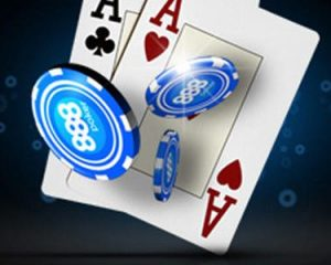 The World Of Online Gambling On Live22 Easy