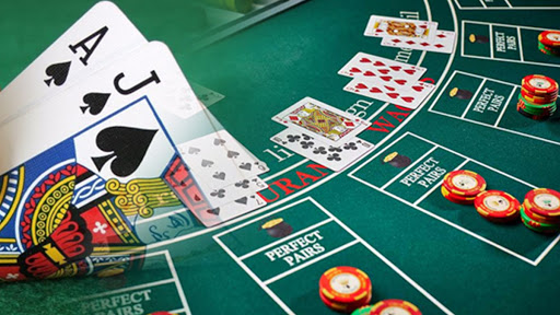 The qualities of a good gambling site