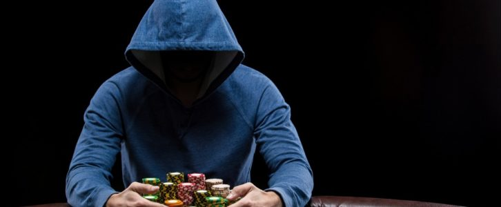 with that at all. In the world of online casinos, however, you want your best-paying customers to feel special.